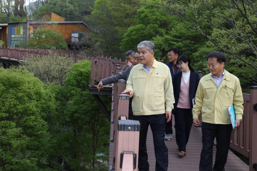 0625 기획- 공약사업 -산림.jpg