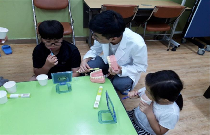 [크기변환]보건소 치과주치의제 운영(방문교육) (2).jpg