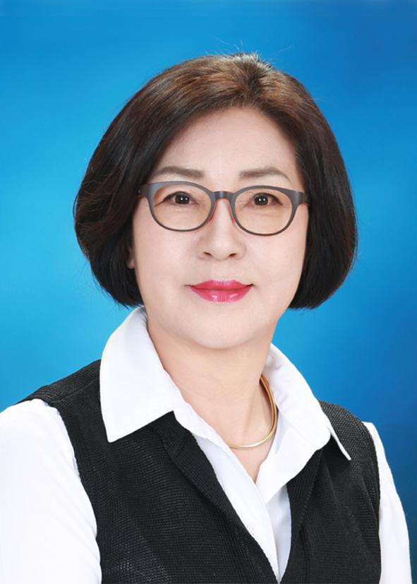 1016 금산군의회 총무운영위원장 선출-김근수 의원.jpg