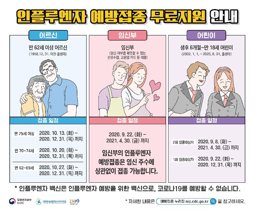 [크기변환]3. 예방접종 포스터.png