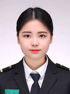 강경상업고, 239기 공군 부사관(여자) 최종 합격자 배출.jpg
