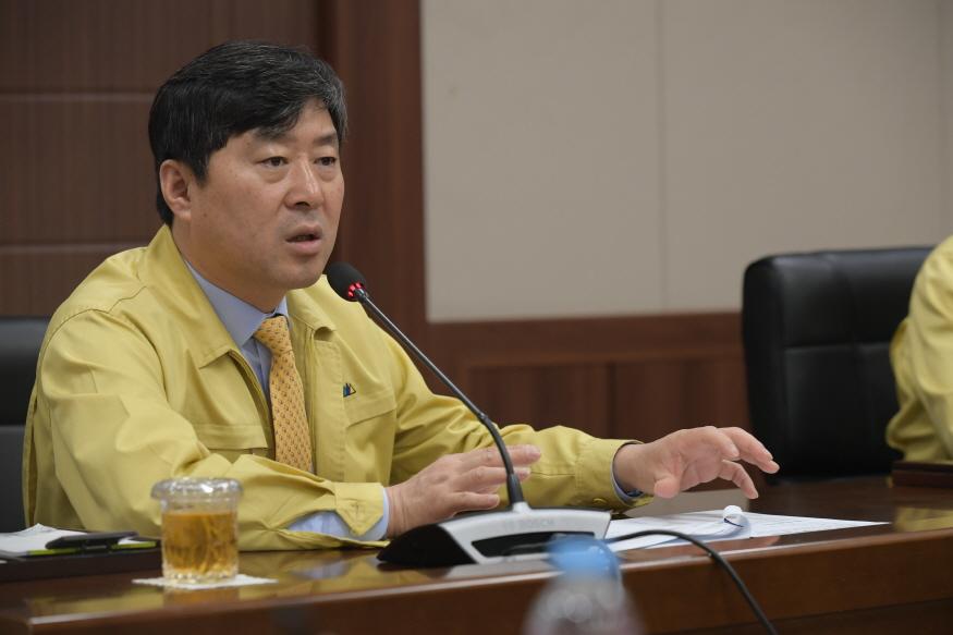 크기변환_시장님(민방위복) (1).JPG