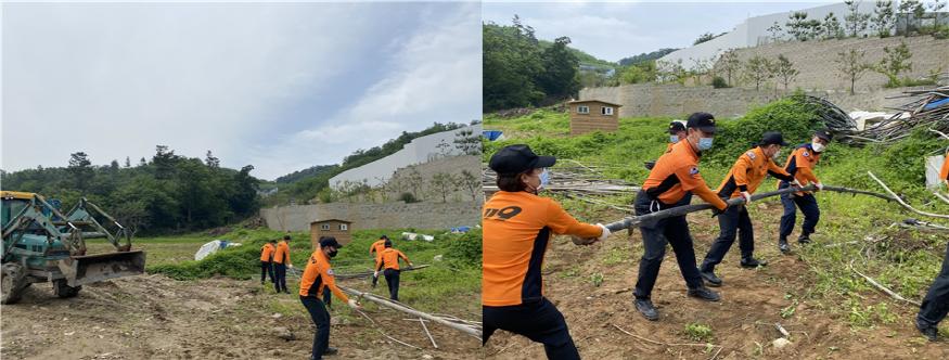 [크기변환]농촌일손돕기.png